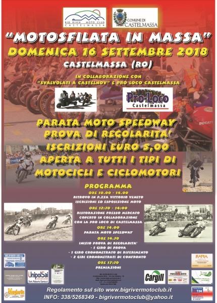 Poster-Motosfilata-in-Massa_Ridotto-new