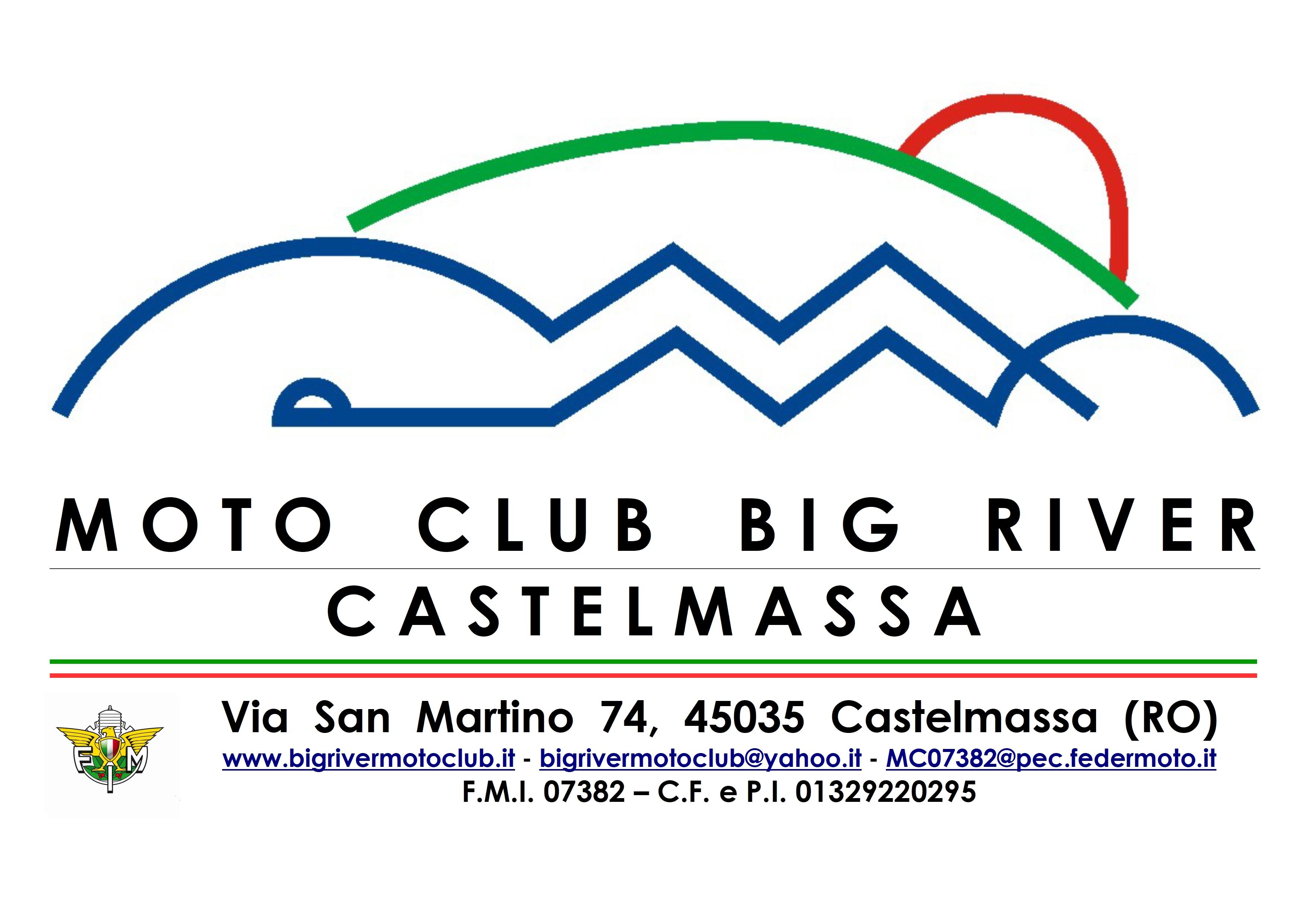 bigrivermotoclub